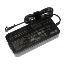 Orjinal Asus PA-1121-28 19v 6.32a 120w Slim Notebook Şarj Adaptörü