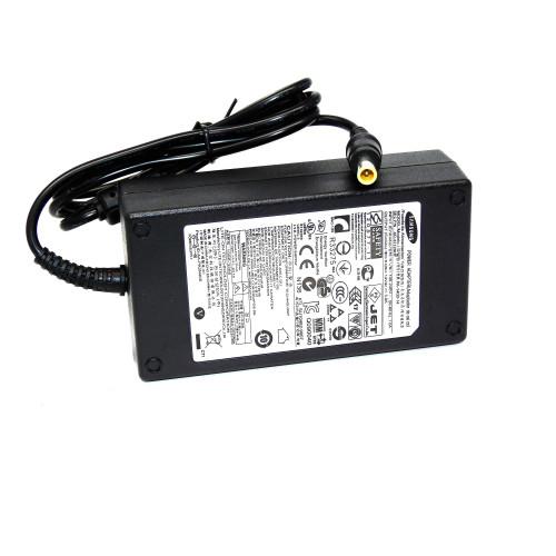 Samsung AD-4212NHF, PA1400-14 14Vdc 3.0A Monitör Adaptörü
