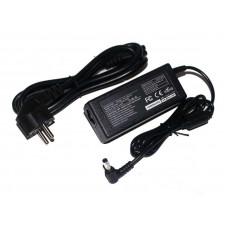 Zebra Corp120 PLUS220 105950-06 Barkod Yazıcı Adaptörü