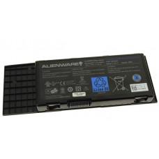 Alienware M17xR3, M17xR4, BTYVOY1, 7XC9N, 07XC9N, 5WP5W 11.1V 90Wh 9 Cell Orjinal Notebook Batarya
