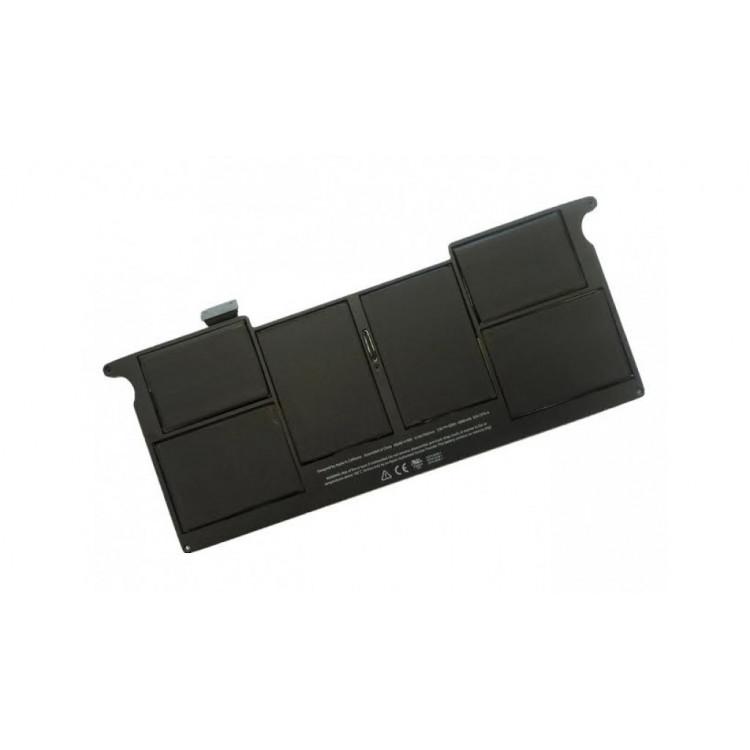 Apple Macbook Air 11″ A1370 2011 A1406 MC969LL/A Orjinal Batarya 7.3V 35Wh A1370, A1375