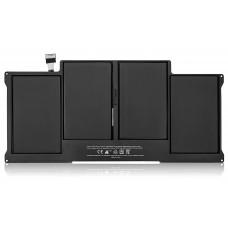 Apple Macbook Air 13″ A1369 2011, A1466 2012, A1405 Orjinal Batarya 7.5V50Wh