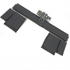 Apple Macbook Pro 13 Retina A1437 A1425 11.25V 74.0Wh Orjinal Batarya