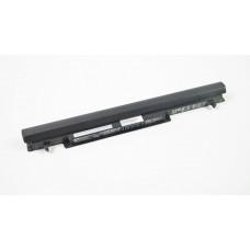 Asus A31-K56, A32-K56, A41-K56, A42-K56 14.8V 32Wh Orjinal Batarya