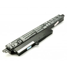 Asus A31N1302 Vivobook X200CA X200MA F200CA 11.25V 33Wh Orjinal Batarya A31LM9H