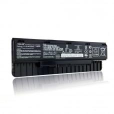 Asus A32N1405 g55, g58, g771, g551, g771 10.8V 56Wh Orjinal Batarya