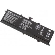 Asus C21-X202 Orjinal Batarya