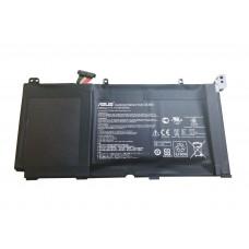 Asus C31-S551, S551L, V551L 11.4V 4400mAh Orjinal Batarya
