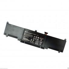 Asus C31N1339, BX303LA, TP300LA, UX303LA 11.31V 50Wh Orjinal Batarya
