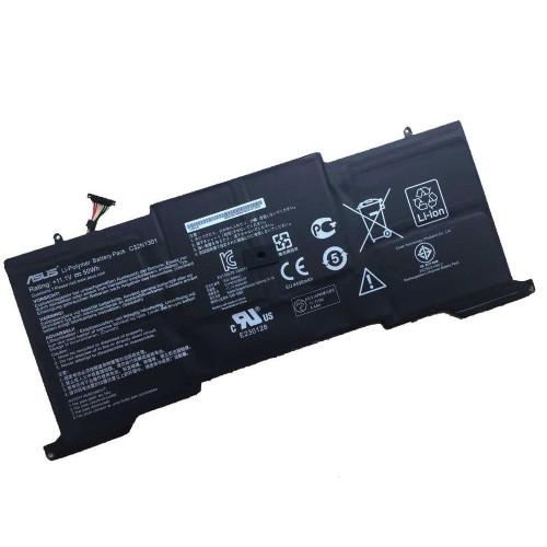 Asus C32N1301, UX31L, UX31LA 11.1V 50Wh Orjinal batarya
