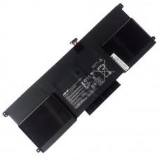 Asus C32N1305 Zenbook UX301LA 11.1V 50Wh Orjinal Batarya