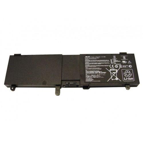 Asus C41-N550 Orjinal Batarya