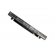 Asus F550 Orjinal Batarya