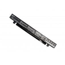 Asus K450, K450C, K450Ca, K450Cc, K450L, K450La, K450Lb, K450Lc, 14.8V 3070mAh Orjinal Batarya A41-X550, A41-X550A