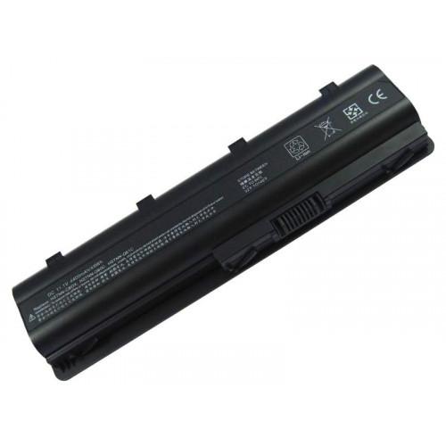 Compaq Presario CQ42-400 Notebook Batarya Pil
