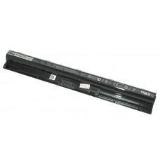 Dell GXVJ3, HD4J0, K185W, M5Y1K, WKRJ2 Orjinal Batarya Pil 14.8v 40Wh