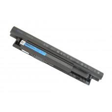 Dell Inspiron MR90Y Orjinal Batarya Pil 10.8V 65Wh