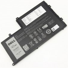 Dell Inspiron TRHFF, 7P3X9, 1WWHW, 1V2F6, 0PD19 Orjinal Notebook Batarya Pil 11.1V 43Wh