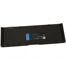 Orjinal Dell Latitude 6430u 6-Cell 11.1V 60Wh Notebook Batarya 9KGF8, P70V5, 45NTH, TRM4D, 09KGF8