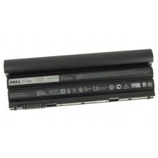 Dell Latitude E5420, E5520, E6420, E6440, E6520 9 cell 11.1V 97Wh Orjinal Notebok Batarya M5Y0X, 0M5Y0X, MKD62, R2D9M, 2MV3R, T54FJ, 0T54FJ