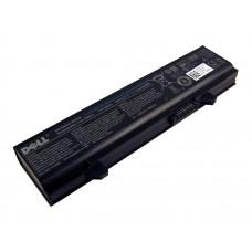 Dell Latitude E5500, E5510, E5400, E5410 Orjinal Notebook Batarya 6 Cell 10.8V 56Wh KM742, MT186, KM752, RM661