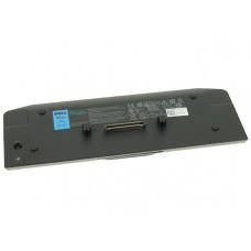 Orjinal Dell Latitude E6520 E6420 E6220 E6320 9-cell 11.1v 97Wh Notebook Batarya N4X3H, X57F1, 312-1242, KJ321, 0KJ321
