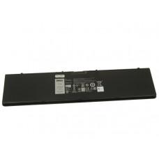 Dell Latitude E7440, E7450 7.4v 47Wh Orjinal Notebook Batarya 34GKR, 0D47W, 451-BBFS, 909H5, G0G2M