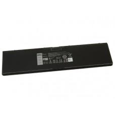 Dell Latitude E7440, E7450 7.4v 54Wh Orjinal Notebook Batarya 5K1GW, G95J5, K8J43, 3RNFD, 03RNFD