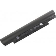 Dell Latitude L3340, L3350, V131, H4PJP, 451-BBIZ, 7.4V 43Wha 6 Cell Orjinal Notebook Batarya