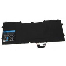 Dell XPS 13 L321x, XPS 12 9Q23, Y9N00, 0Y9N00, 489XN 7.4V 47Whr 6 Cell Orjinal Notebook Batarya