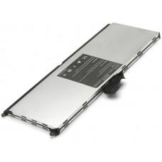 Dell XPS 15z (L511Z) 14.8V 64Wh 8-cell Orjinal Notebook Batarya 0HTR7, 00HTR7, NMV5C, 75WY2