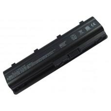 Hp Compaq 593554-001 Notebook Batarya Pil