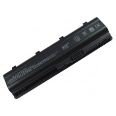 Hp Compaq HSTNN-F01C Notebook Batarya Pil