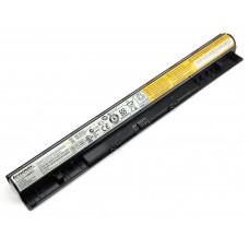 Lenovo L12S4E01 14.8V 41Wh G400S G500 S410P S510P Z710P Orjinal Notebook Batarya