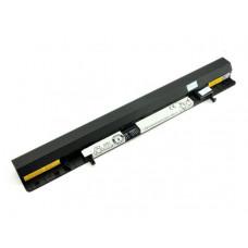 Lenovo L12S4A01, L12L4K51 15V 48Wh IdeaPad Flex 14M 15M, IdeaPad Z500, IdeaPad S500 Orjinal Batarya