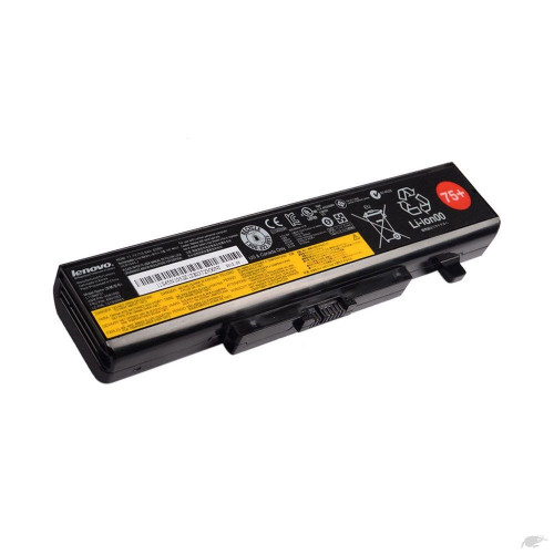 Lenovo Ideapad G580, Y480, B580 Orjinal Batarya 10.8V 48Wh 6 Cell L1036F01, 45N1042, 45N1043