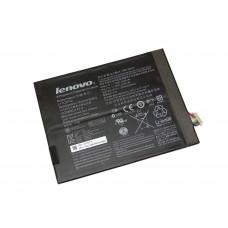 Orjinal Lenovo L11C2P32, 1/CP3/62/147-2, 1/CP4/62/147-2 Batarya Pil