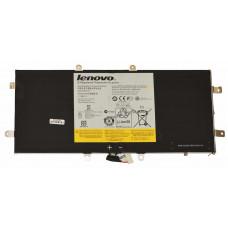 Lenovo Thinkpad Yoga 11 11s 14.8V 42Wh L11M4P13, L08S6D01 Orjinal Ultrabook Batarya