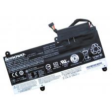 Lenovo Thinkpad E450 E450C E460 E460C 11.4V 47Wh Orjinal Batarya 45N1754 45N1755