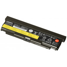 Lenovo Thinkpad L440, L540, W540, T440p T540p 11.1V 7700mAh 45N1152, 45N1153 57++ Yüksek Kapasiteli Orjinal Batarya