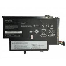 Lenovo ThinkPad S1 Yoga, Yoga 12 14.8V 47Wh Orjinal Batarya 45N1706 45N1707