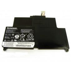 Lenovo ThinkPad S230 14.8V 43Wh Orjinal Batarya 45N1092 45N1093 45N1095 45N1094