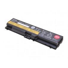 Lenovo Thinkpad SL510, L530, T430, W510, 45N1000, 45N1001 70+ 10.8V 56Wh Orjinal Notebook Batarya