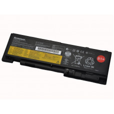 Lenovo ThinkPad T420S T430S 45N1038 66+ 11.1V 44Wh Orjinal Batarya