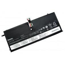 Lenovo ThinkPad X1 Carbon Orjinal Notebook Batarya 14.8V 48Wh 45N1070, 45N1071