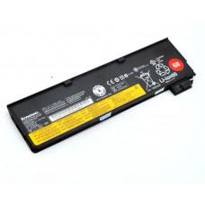 Lenovo ThinkPad X240, S440, S540, T440, T450, W550 45N1126 68+ 11.1V 72Wh Orjinal Notebook Batarya
