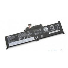 Lenovo ThinkPad Yoga 260 15.2V 44Wh Orjinal Batarya 00HW026 00HW027 SB10K97589 AMS FB10F46465