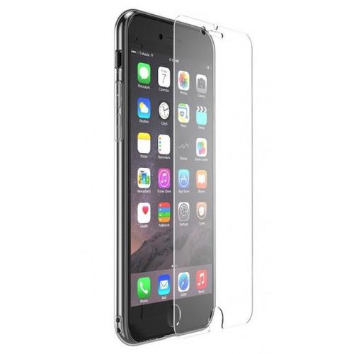 iphone 7 Kırılmaz Ekran Koruyucu Cam