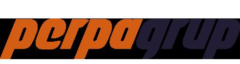 PerpaGrup | Notebook, Laptop Yedek Parça Ve Aksesuar Çeşitleri